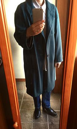 Coat4_2