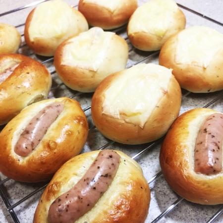 Bread3_1