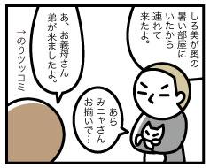 883_4
