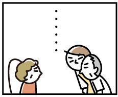 63010