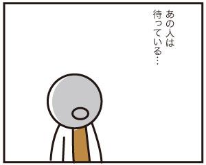 9111_2