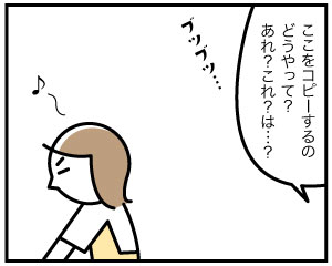962_2