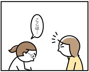 10208