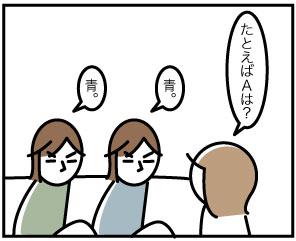 10235