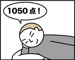 122610