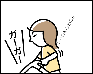 01_11