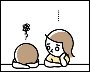 06b_18