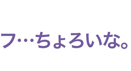 09b_1