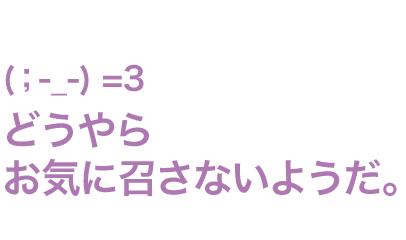 09b_11