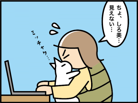 24_20201102180201