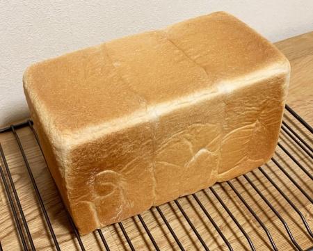 25_bread