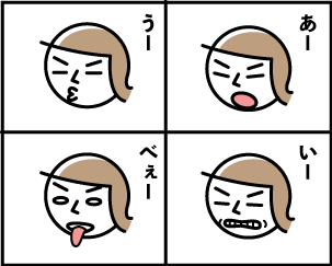 2_20200611000001