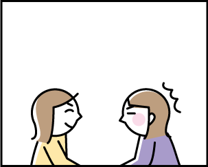 3_20191013141701