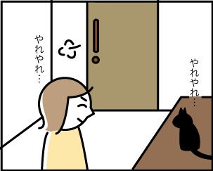3_20200206144801