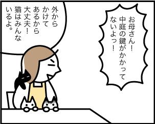 3_20200731211101