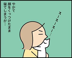 3_20200809104701