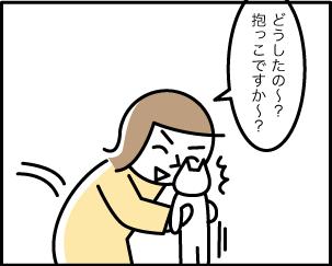 5_20191023131501