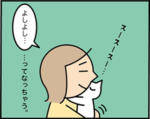 5_20200809104801