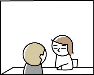 7_20200423143001