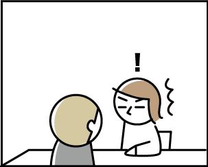 8_20200423143001