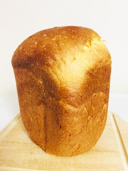 Bread1_20190807071301