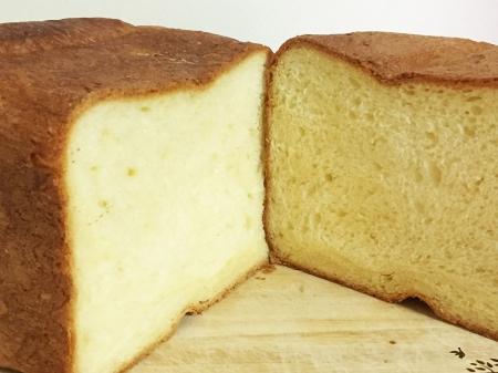 Bread2_20190807071301