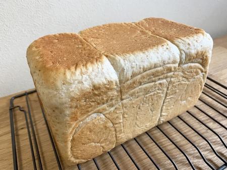 Bread3_20200829153401