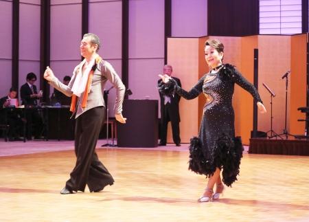 Dance7
