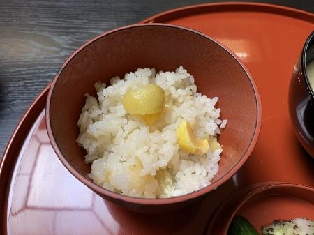 Ichikawa12