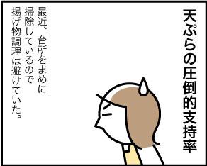 515_3