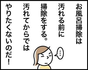06b_3